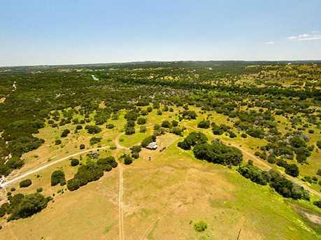 1567 Corky Cox Ranch - Photo 3