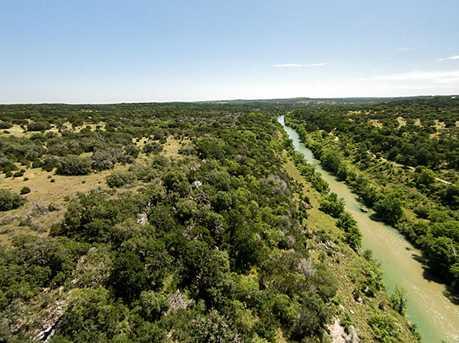 1567 Corky Cox Ranch - Photo 1