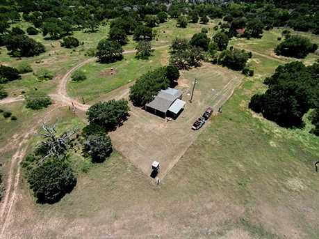 1567 Corky Cox Ranch - Photo 7