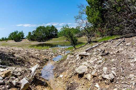 1567 Corky Cox Ranch - Photo 27