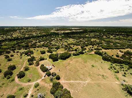 1567 Corky Cox Ranch - Photo 5