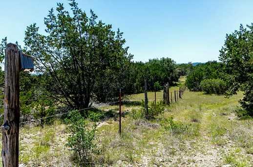 1567 Corky Cox Ranch - Photo 17