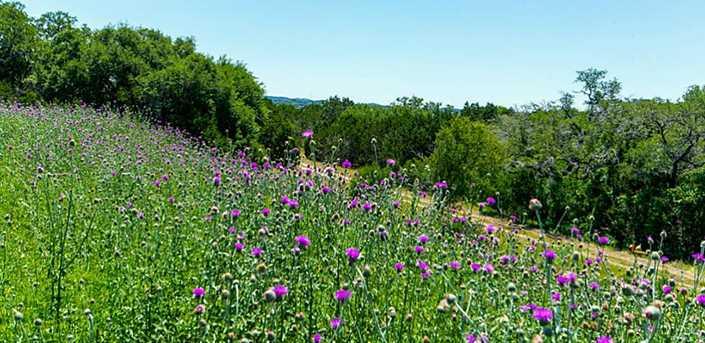 1567 Corky Cox Ranch - Photo 29