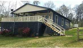 298 Lakeview #bk 10 - Photo 1
