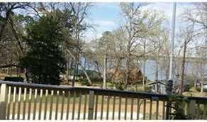 298 Lakeview #bk 10 - Photo 2