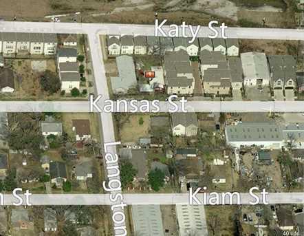 5846 Kansas Street - Photo 3