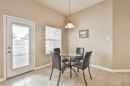 11530 Staffordale Court - Photo 17