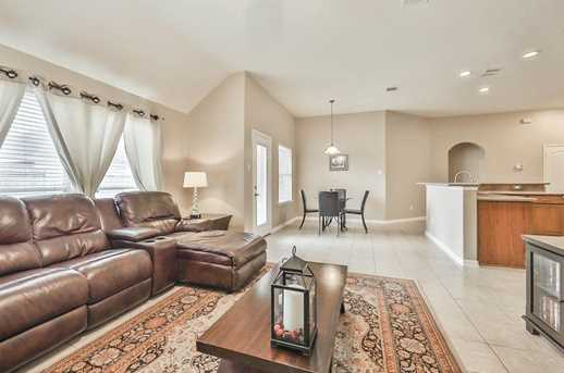 11530 Staffordale Court - Photo 11