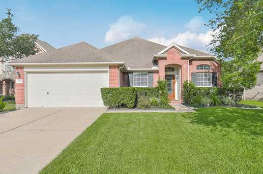 11530 Staffordale Court - Photo 1