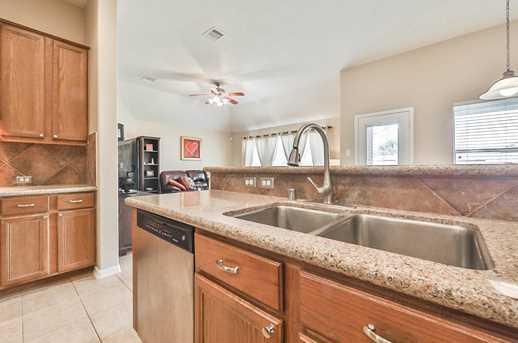 11530 Staffordale Court - Photo 15