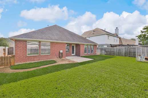 11530 Staffordale Court - Photo 31