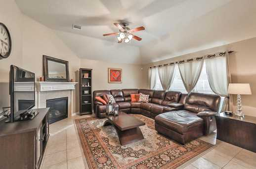 11530 Staffordale Court - Photo 9
