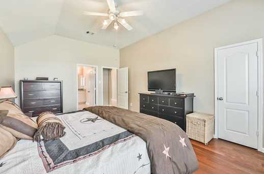 11530 Staffordale Court - Photo 23