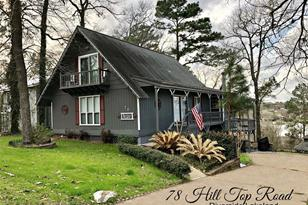 78 Hill Top - Photo 1