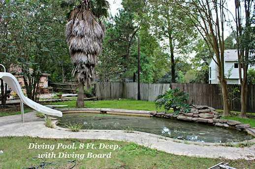 590 River Plantation - Photo 17