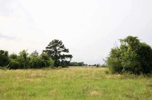 Tbd County Road 232 - Photo 15