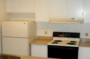 Fine Sacramento Ca Homes Apartments For Rent Download Free Architecture Designs Scobabritishbridgeorg