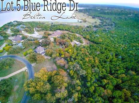 Lot 5 Blue Ridge Dr - Photo 1