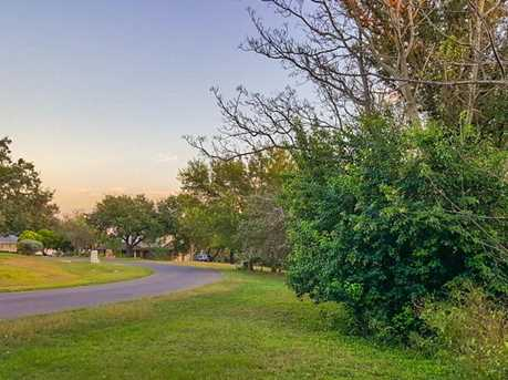 Lot 5 Blue Ridge Drive - Photo 11