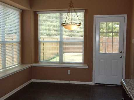 10511 Kirkwell Manor Court - Photo 3