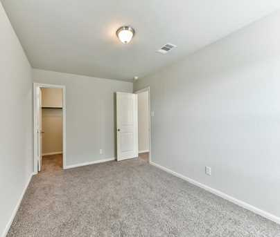 21330 Cypress White Oak Drive - Photo 27