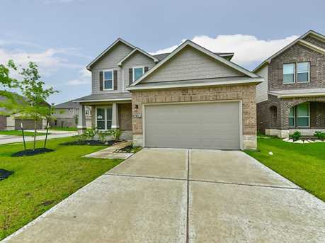 21330 Cypress White Oak Drive - Photo 3