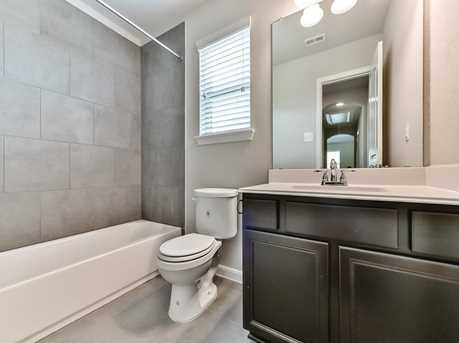 21330 Cypress White Oak Drive - Photo 31