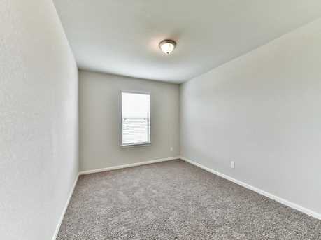 21330 Cypress White Oak Drive - Photo 35
