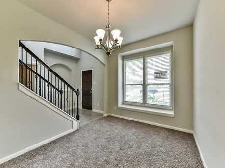21330 Cypress White Oak Drive - Photo 5