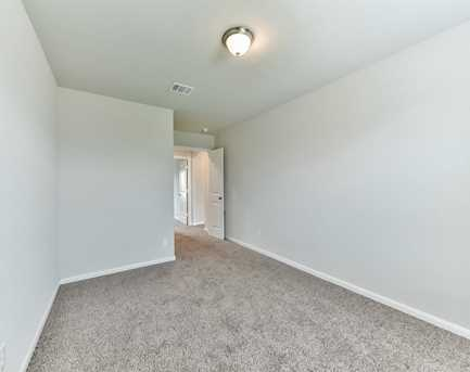 21330 Cypress White Oak Drive - Photo 33