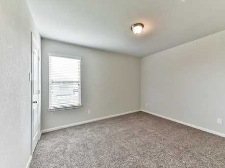21330 Cypress White Oak Drive - Photo 29