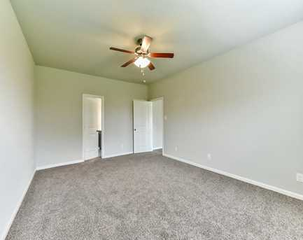 21330 Cypress White Oak Drive - Photo 21