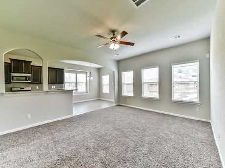 21330 Cypress White Oak Drive - Photo 9