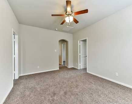 21330 Cypress White Oak Drive - Photo 25