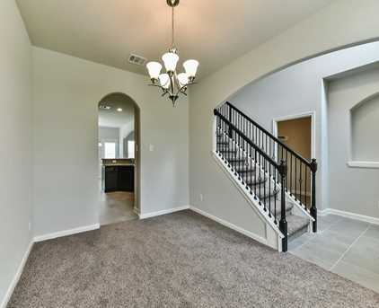 21330 Cypress White Oak Drive - Photo 7
