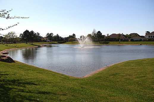 2005 Sandy Lake - Photo 27