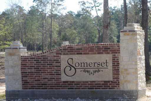 9 Somer Glen Court - Photo 1