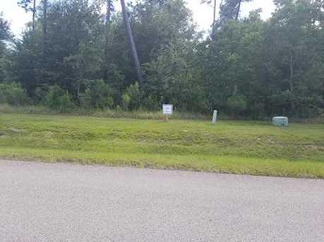 27583 S Lazy Meadow Way - Photo 1