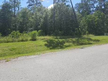 27583 S Lazy Meadow Way - Photo 3