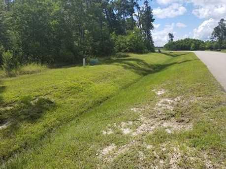 27583 S Lazy Meadow Way - Photo 5