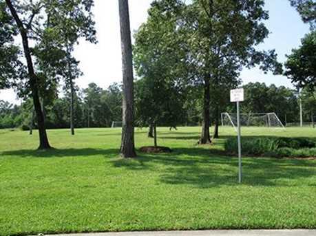 27583 S Lazy Meadow Way - Photo 15