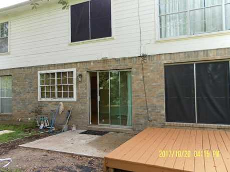 2607 Woodstream - Photo 23
