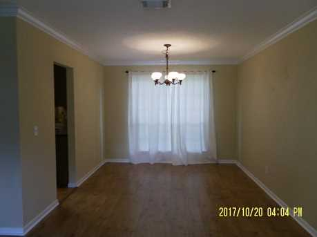 2607 Woodstream - Photo 7
