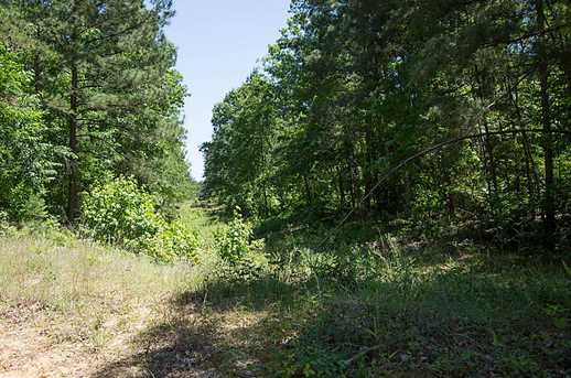 2235 Ac State Highway 154 - Photo 7