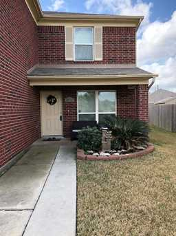 18711 Abiding Ct - Photo 3