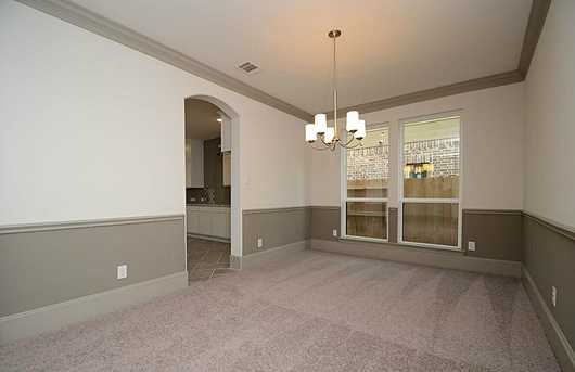 3810 Withering Elm - Photo 4