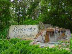 Lot 43 Longmire Lakeview - Photo 9