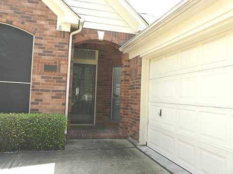 3323 Shadowfern - Photo 2