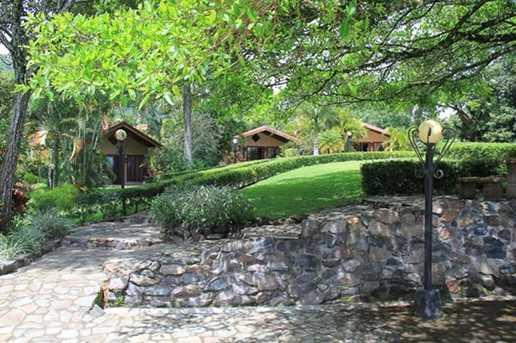 0 Poco Cielo Resort - Photo 17
