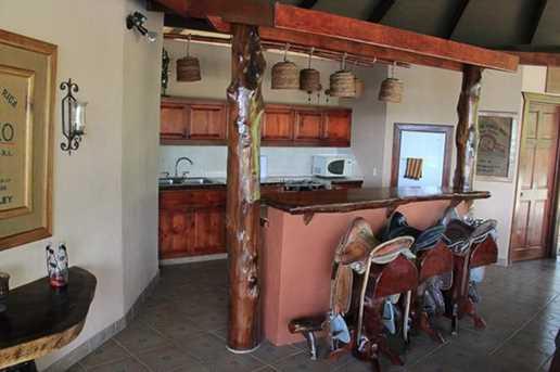 0 Poco Cielo Resort - Photo 9